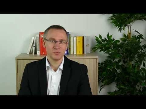 DHV News #20: Cem Özdemir und der Hanf; Merkel und Mortler erwähnen DHV