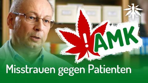 Apotheker sollen Patienten verpfeifen | DHV-News #233