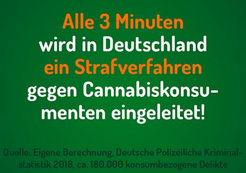 Teil deutschlands 2 polizisten geilste Bekenntnisse eines