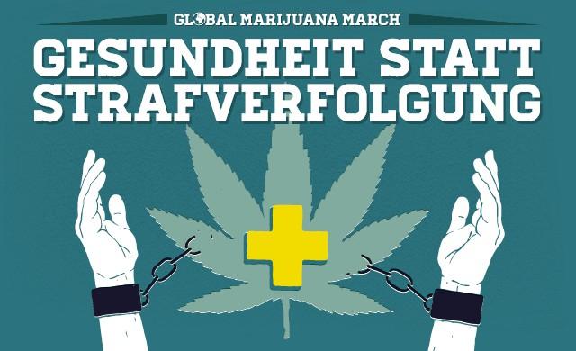 Weed Legalisierung Deutschland