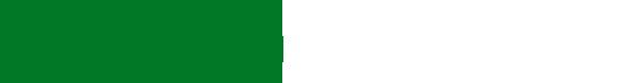 Deutscher Hanfverband