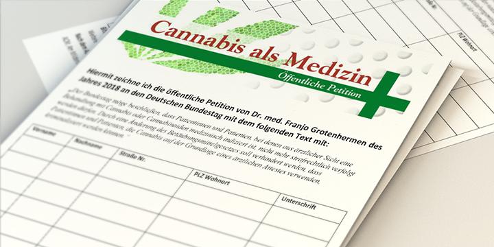 Medizinische Marihuana-Dating-Seiten Datierung eines illegalen Außerirdischen