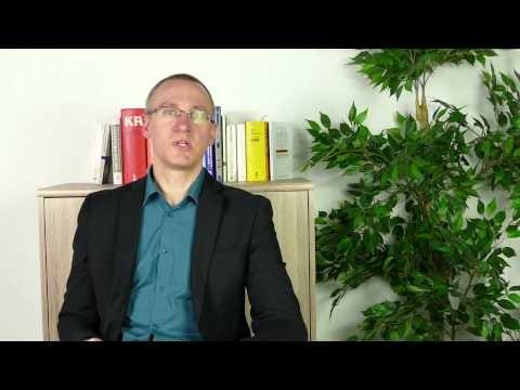 Cannabiskontrollgesetz und Medizin-Petition im Bundestag | DHV News #29