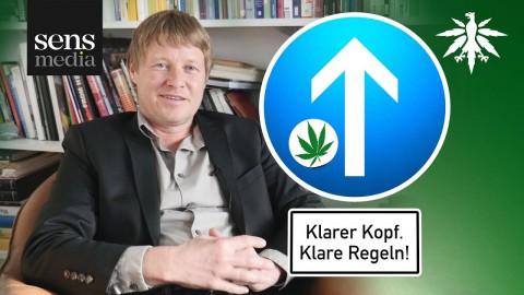 Rechtsanwalt Mohrdiek zu Cannabis und Fahrerlaubnis