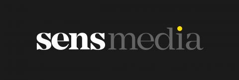 sensmedia_logo_dunkel_schwarzbg_web.png?