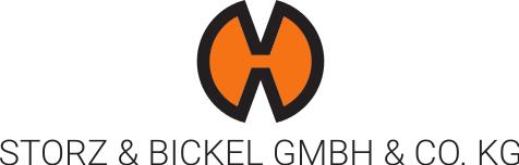 storz_bickel_logo.png?itok=qR-dZ8v-