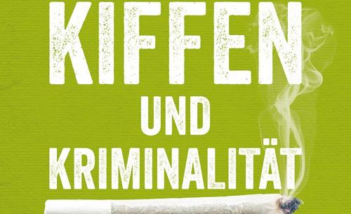 Pro Und Contra Kiffen