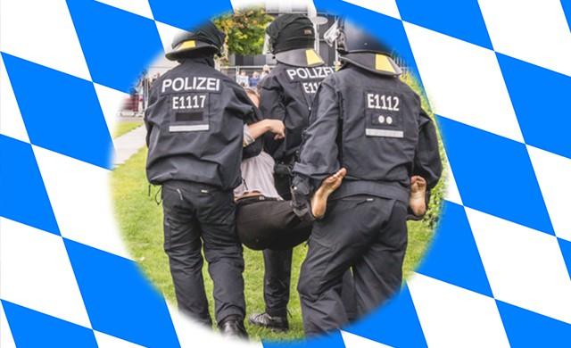 bayern_gesetz_2018_beitrag.jpg?itok=adPI