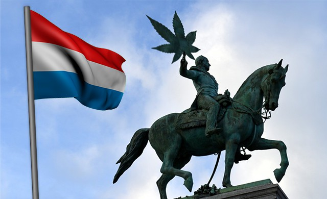 beitrag_luxemburg_med_cannabis_02072018_