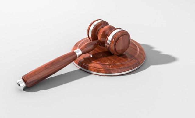 blur-close-up-court-531970.jpg?itok=T6TQ