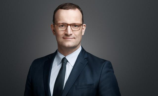bundesgesundheitsminister_jens_spahn_que