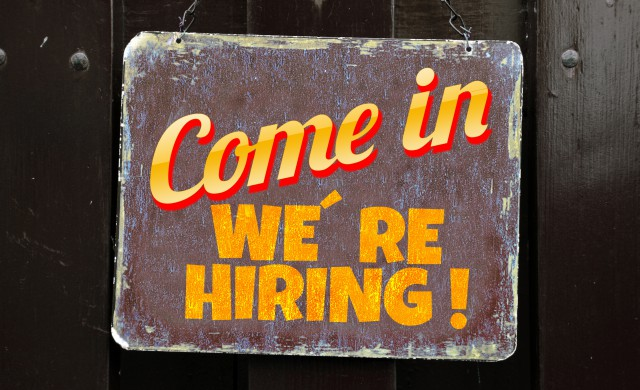 come_in_-_we_are_hiring.jpg?itok=aPHCfQj