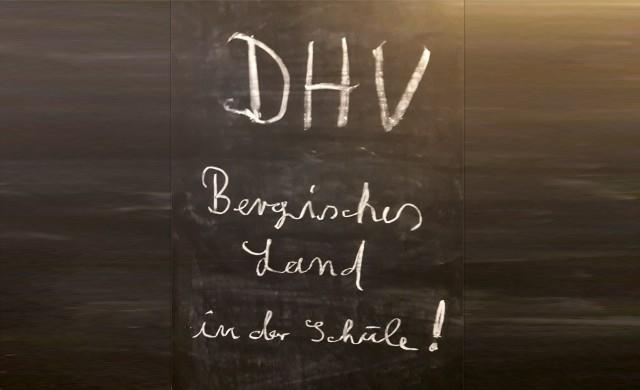 dhv_bl_in_der_schule_2.jpg?itok=7-snpcra