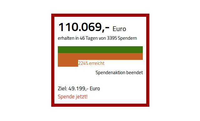 spendenbalkenfinalqauder_0.jpg?itok=b_P7
